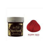 DIRECTIONS POPPY RED, 89 мл