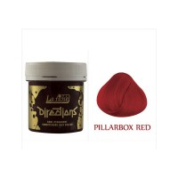 DIRECTIONS PILLARBOX RED, 89 мл