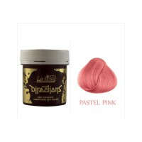 DIRECTIONS PASTEL PINK, 89 мл