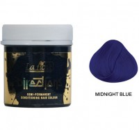 DIRECTIONS MIDNIGHT BLUE, 89 мл
