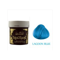 DIRECTIONS LAGOON BLUE, 89 мл