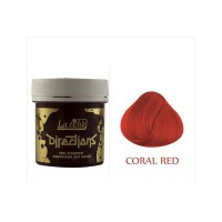 DIRECTIONS CORAL RED, 89 мл
